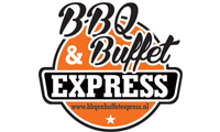 bbqenbuffetexpress