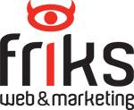 Friks Web & Marketing