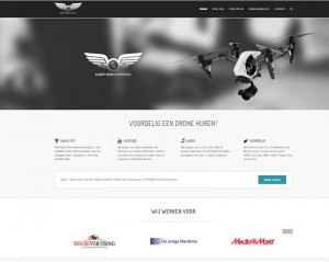 flight view experience website